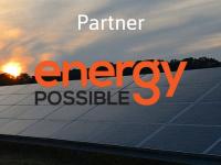 mobile solarpro partner_EP