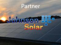 mobile solarpro partner_JS