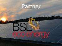 mobile solarpro partner_BSL