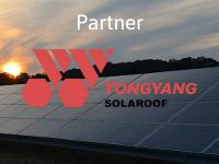 mobile solarpro partner_YongYang