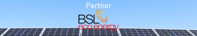 solarpro partner slider_BSL