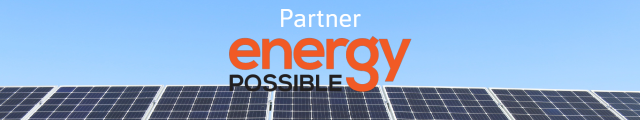 solarpro partner slider_EP (1)