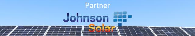 solarpro partner slider_JS Solar (1)