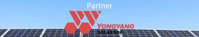 solarpro partner slider_YongYang