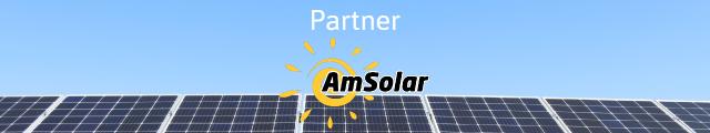solarpro partner slider_amsolar (1)