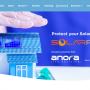 Anora, Opensys tawar penyelesaian insurans di platform buySolar